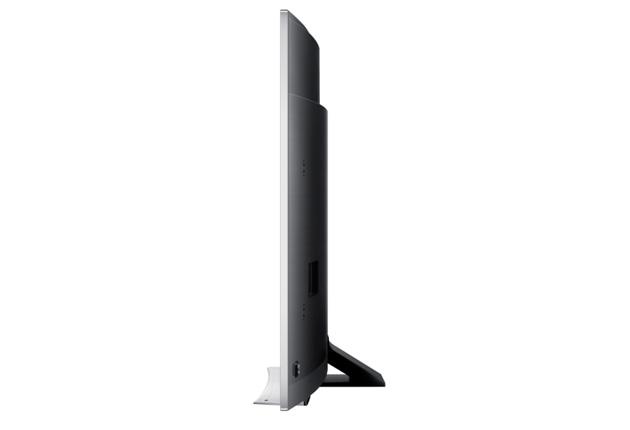Test telewizora Samsung UE55HU8500 | zdjęcie 5