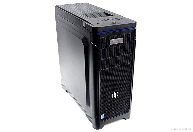 Szukasz gotowej konfiguracji komputera? | zdjęcie 4