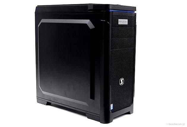 Szukasz gotowej konfiguracji komputera? | zdjęcie 3