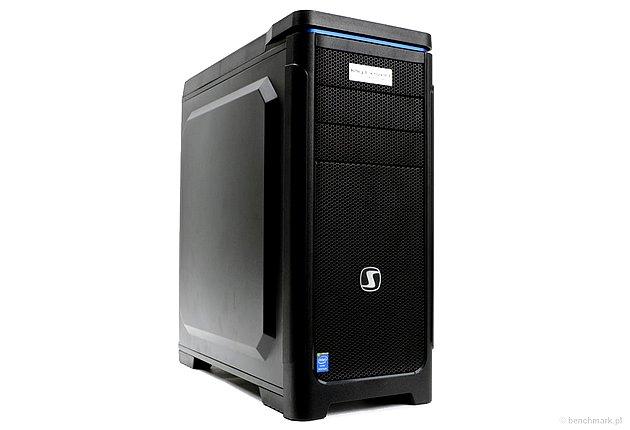 Szukasz gotowej konfiguracji komputera? | zdjęcie 2