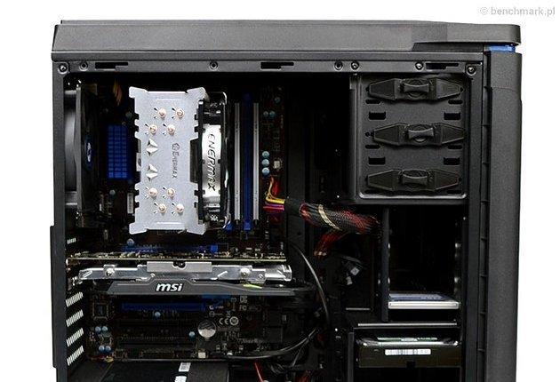 Szukasz gotowej konfiguracji komputera? | zdjęcie 6