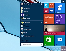 Windows 10, Windows 8.1 czy Windows 7?