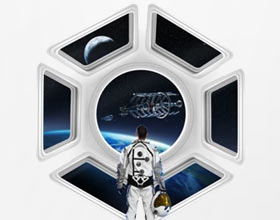 Civilization: Beyond Earth – kosmos bez duszy