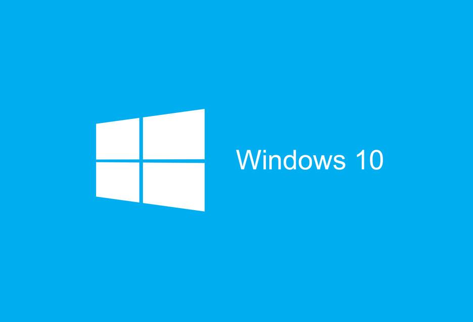 Windows 10 - najważniejsze nowości. Śledzimy zmiany w kolejnych wersjach  [aktualizacja] | zdjęcie 1