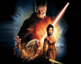 Star Wars: Knights of the Old Republic na Androida już jest