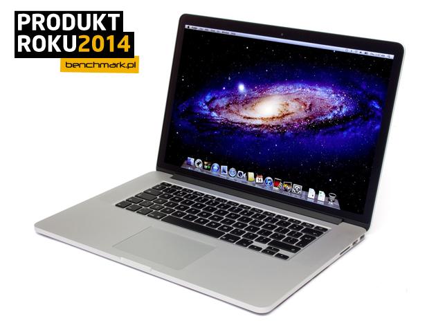 Najlepsze Produkty Roku 2014 - wybór czytelników | zdjęcie 13