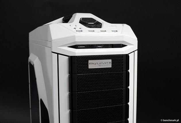 Komputer dla maniaków wydajności | zdjęcie 2