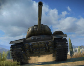 World of Tanks trafi na konsole Xbox One [AKT.]
