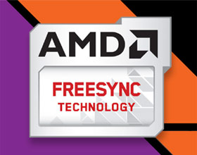 AMD FreeSync - co to jest?