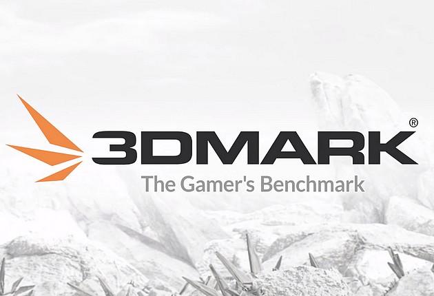 DirectX 12 vs DirectX 11 vs Mantle | zdjęcie 1