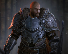 CI Games zrywa umowę z twórcami Lords of the Fallen