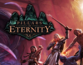 Pillars of Eternity dotknęła cenzura