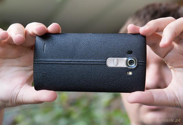LG G4 - w pogoni za ideałem nie tylko fotograficznym | zdjęcie 3