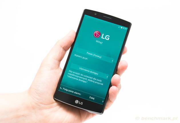 LG G4 - w pogoni za ideałem nie tylko fotograficznym | zdjęcie 4