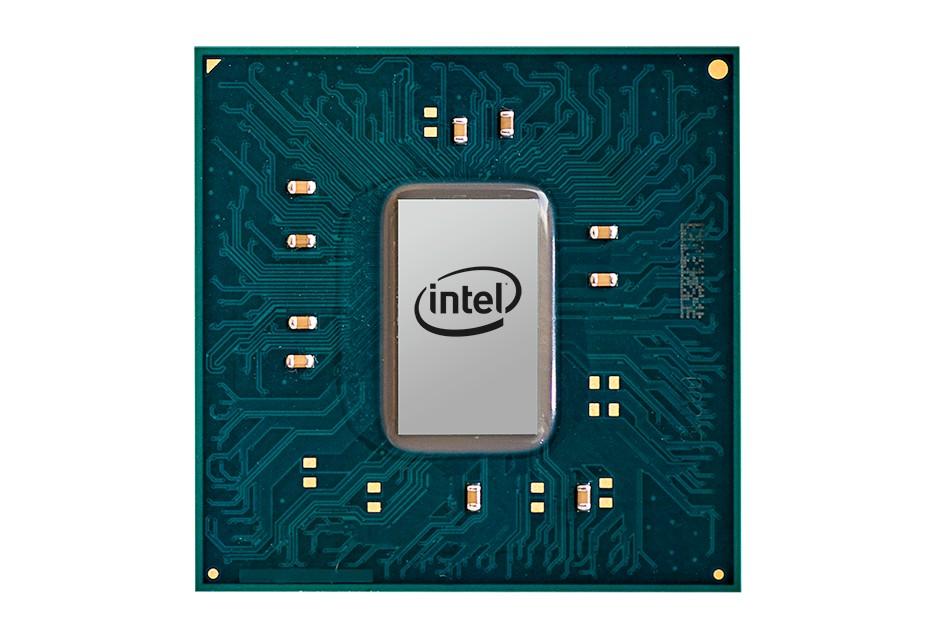 Premiera Intel Skylake - Core i5 6600K w akcji!   zdjęcie 2