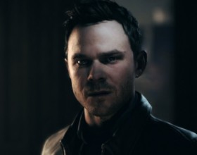 Quantum Break - zwiastun i data premiery prosto z Gamescom 2015