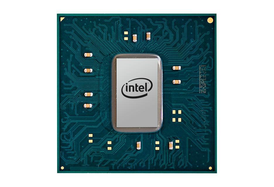 Intel Skylake i zintegrowana grafika Intel HD 530 | zdjęcie 1