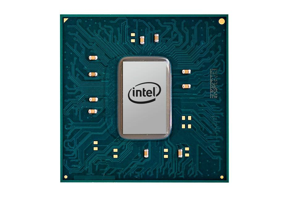 Intel Core i7 6700K - test nowego władcy segmentu mainstream | zdjęcie 2