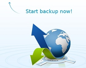 EaseUS Todo Backup Free: darmowy program do backupu danych