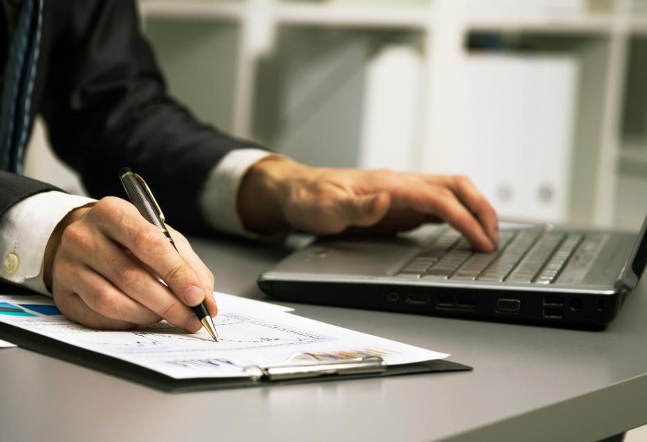 Ochrona danych osobowych. Jakie nowe wymogi i obowiązki wprowadziła nowelizacja ustawy? | zdjęcie 1