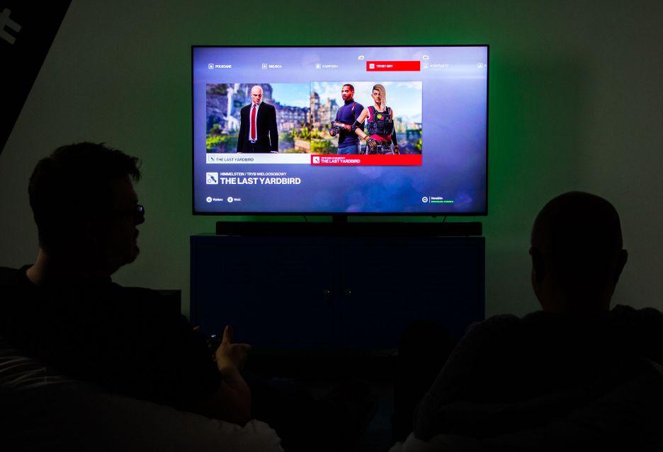 Kto robi najlepsze telewizory? | zdjęcie 1