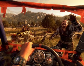 Czekasz na Dying Light: The Following? Jest list do ciebie