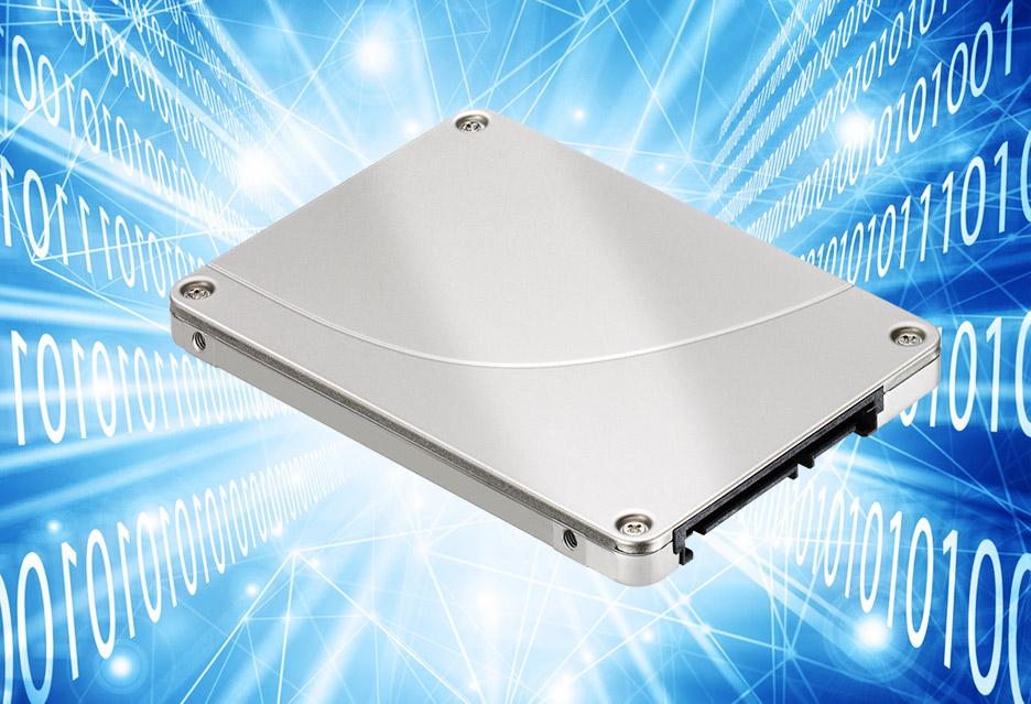 Dyski SSD - najciekawsze wydarzenia 2015 roku   zdjęcie 1