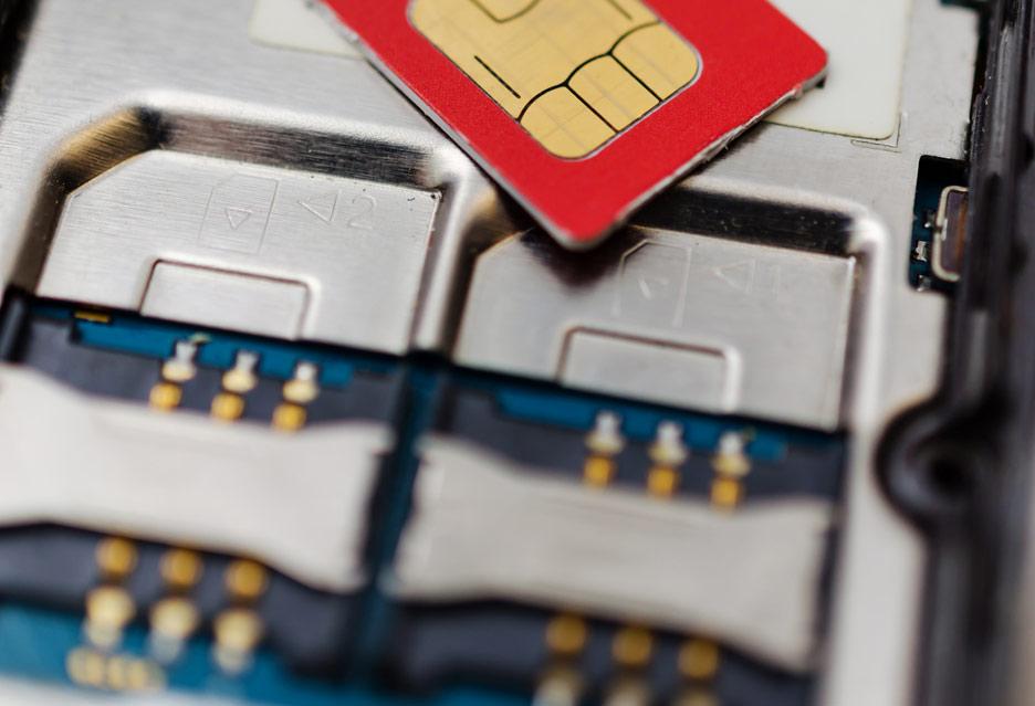 Najlepsze smartfony z Dual SIM - TOP 10 | zdjęcie 1