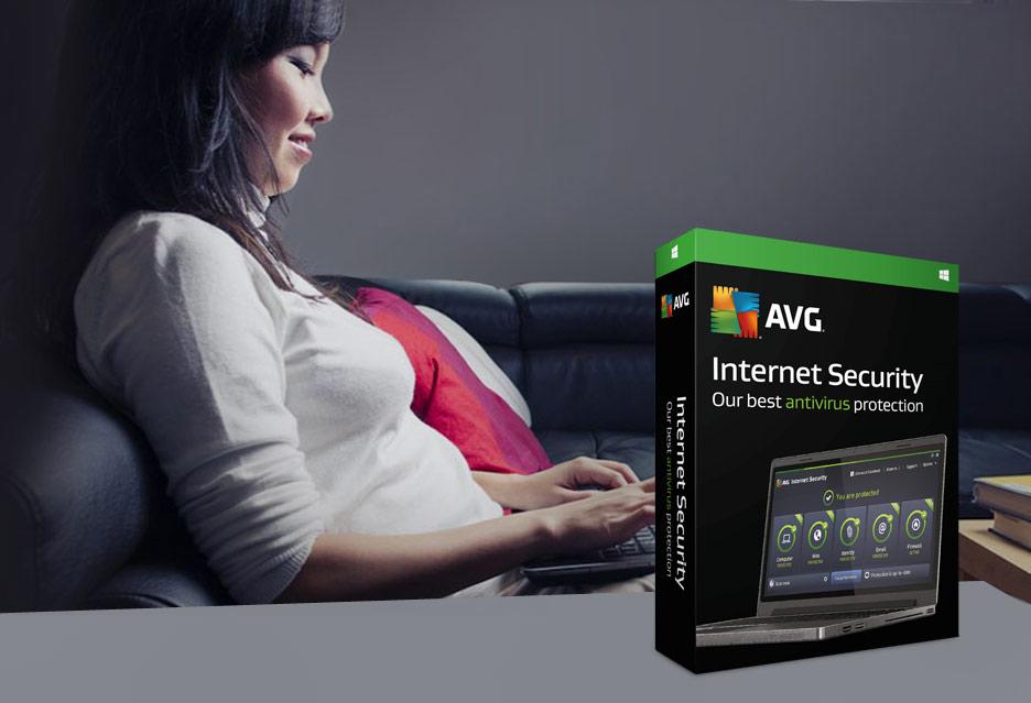 AVG edycja 2016 – rzut okiem na funkcjonalność i skuteczność | zdjęcie 1