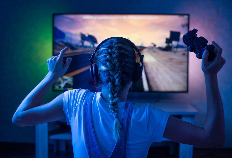 Najlepsze gry na Playstation 4 - TOP 10 | zdjęcie 1