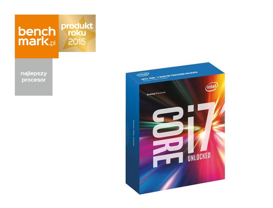 TOP 35 w 2015, czyli wyniki głosowania czytelników na Produkt Roku | zdjęcie 28