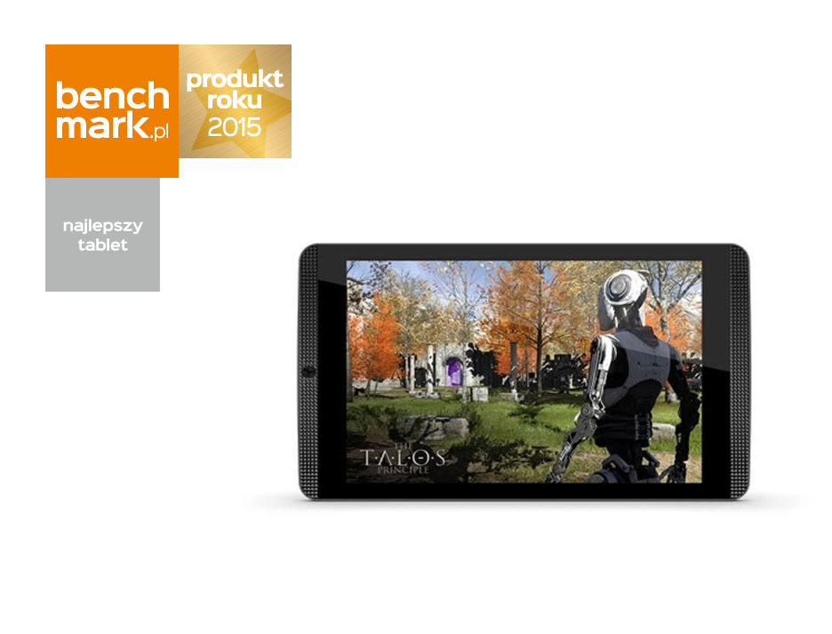 TOP 35 w 2015, czyli wyniki głosowania czytelników na Produkt Roku | zdjęcie 33