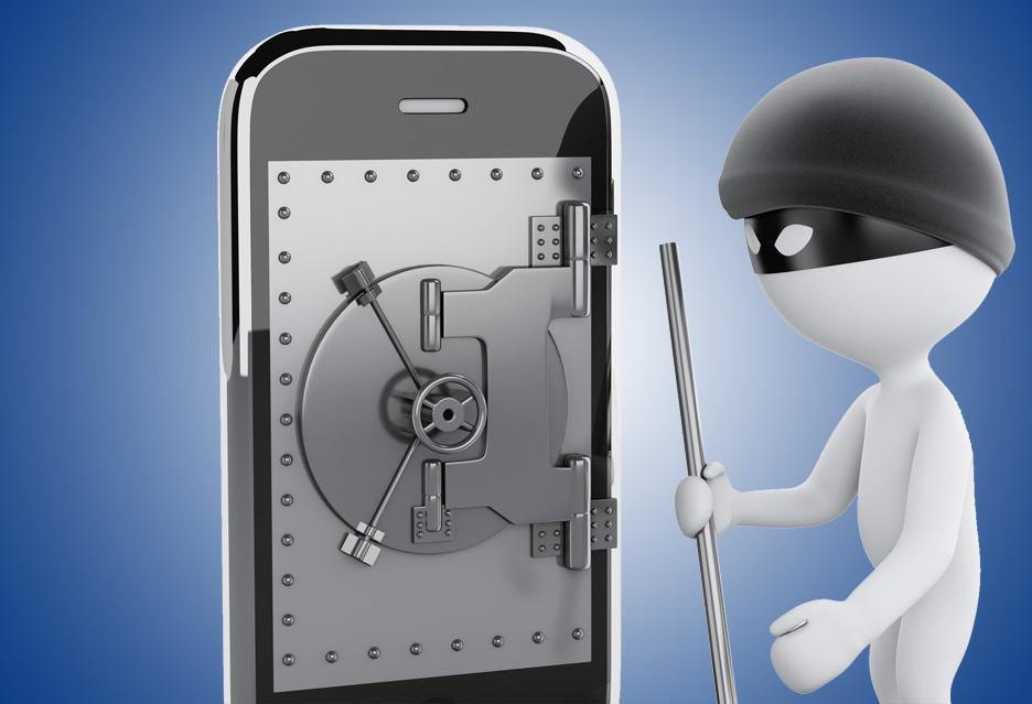 Zabezpiecz smartfona przed inwigilacją – kilka prostych porad | zdjęcie 1