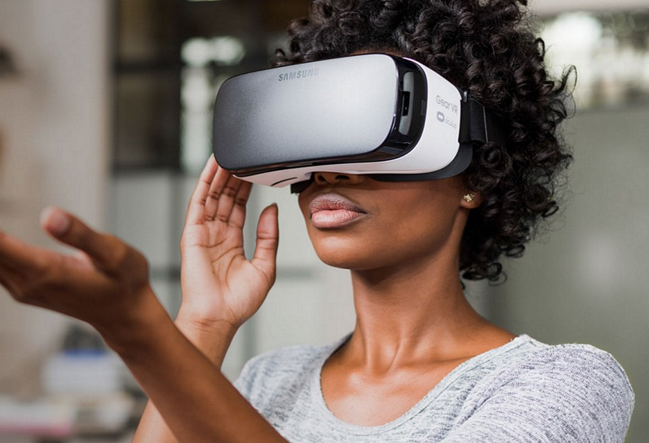 Samsung Gear VR vs Google Cardboard | zdjęcie 1
