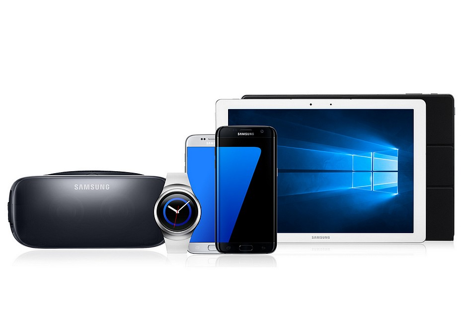 Samsung Gear VR vs Google Cardboard | zdjęcie 3