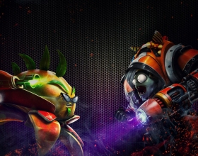 Plants vs Zombies: Garden Warfare 2 z wysokimi ocenami