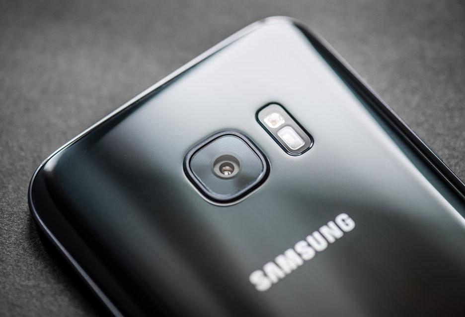 Samsung Galaxy S7 – barrakuda w morzu smartfonów | zdjęcie 3