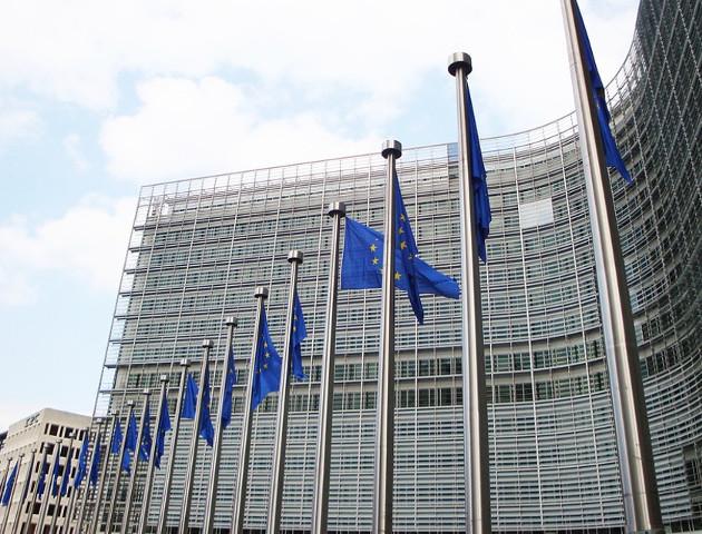 UE vs planowane postarzanie produktów [AKT.]