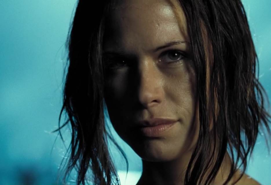 Lara Croft - galeria aktorek i modelek | zdjęcie 5