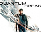 Quantum Break kontra zintegrowana grafika Intel Skylake