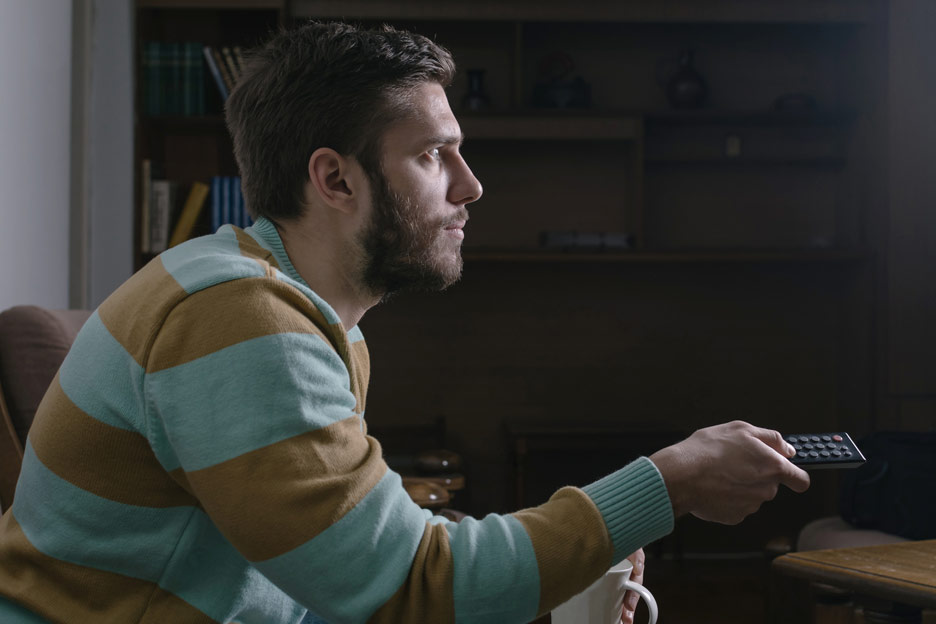 Czy warto skalibrować telewizor? | zdjęcie 1