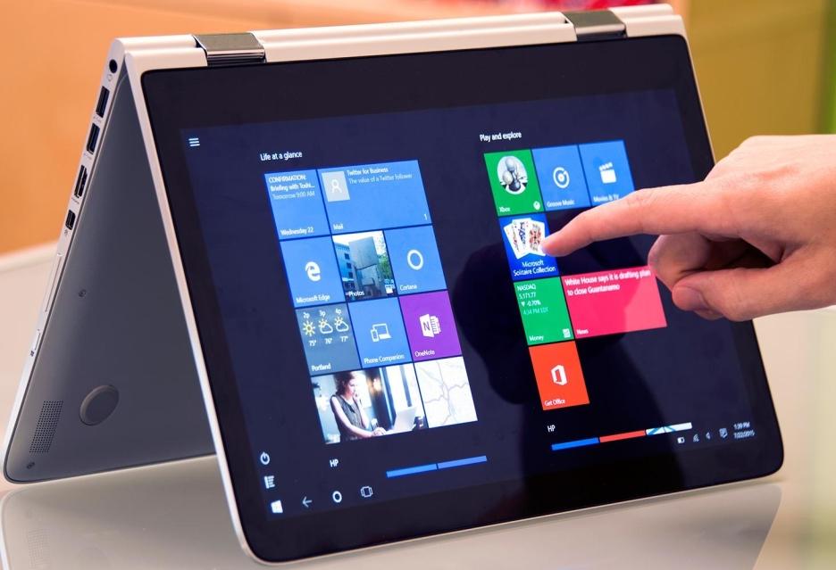 Microsoft szykuje ważną zmianę dotyczącą Windows 10 i Windows 10 Mobile