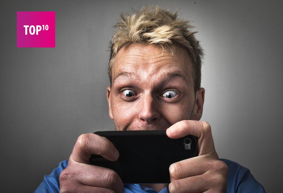 Najlepsze płatne gry na Androida | TOP 10 | zdjęcie 1