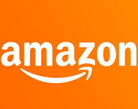Amazon nowym rywalem Spotify i Apple Music