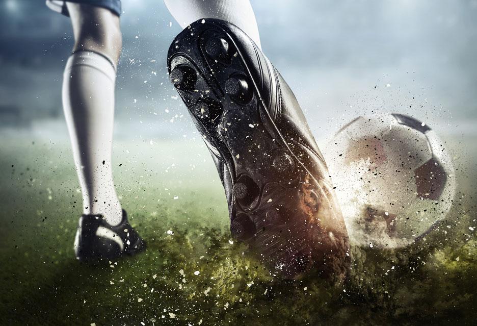 Ile jest wart tryb sportowy w telewizorach? | zdjęcie 1