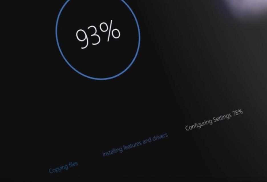 10 000 dolarów za samoczynną aktualizację Windows 10