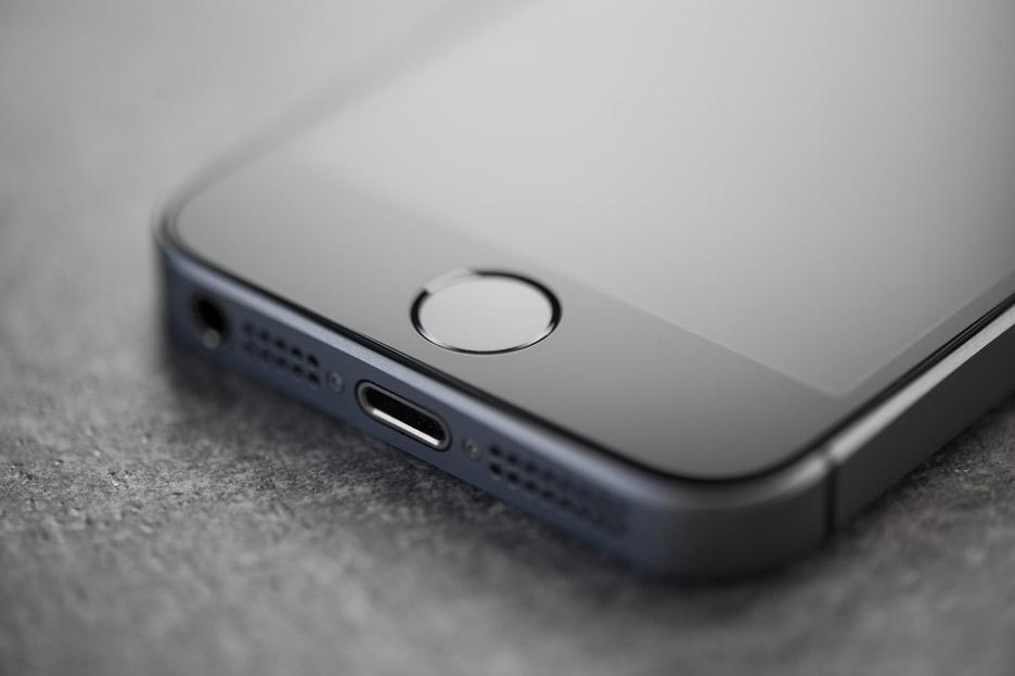 Apple iPhone SE - najlepszy mały smartfon | zdjęcie 2