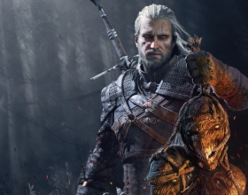 CD Projekt RED zapowiada Wiedźmin 3: Dziki Gon - Game of the Year Edition