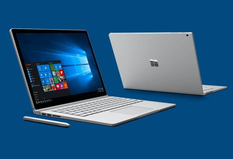Windows 10 na abonament jeszcze w tym roku