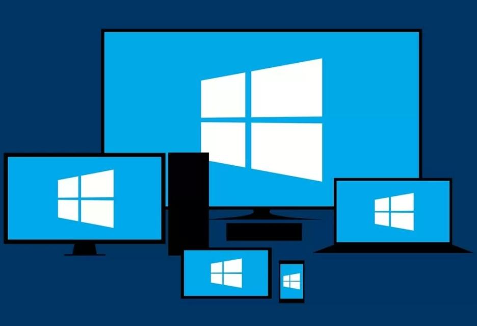 Windows 10 nie jest bezpieczny - ostrzega CNIL